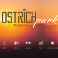 ostrich-park-phase-ii-featured