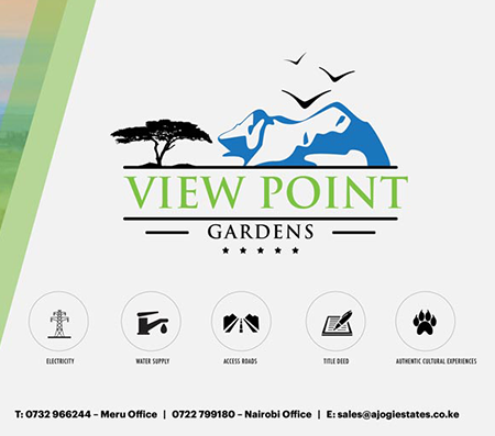 view-point-gardens-phase-i